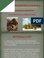 HOMINIZACIÓN HAU I.pdf