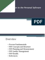 PSP - Literatura en Ingles.pptx