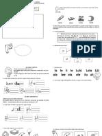 Guía Nº6 Lenguaje.docx
