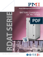 12. Battery charger PMI Industrial DC Catalogue.pdf