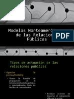 07 Los modelos de las relaciones públicas.pptx