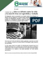 8. Niña de 3 años se debate entre la vida y la muerte.pdf