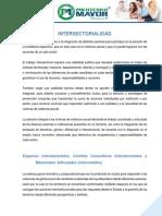 8. INTERSECTORIALIDAD.docx.pdf