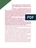 Magia y sexualidad de la mujer mapuche.docx