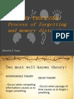 ProcessOfForgetting