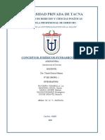 TAREA DE INTRODUCCION GRUPAL (1)