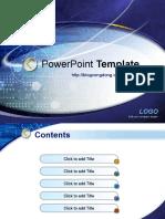 [BlogCongDong.Com] Mẫu Slide PowerPoint Đẹp (5)