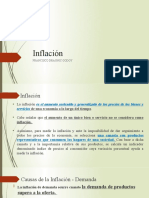 "IPC e INFLACIÃ""N (1).pptx"
