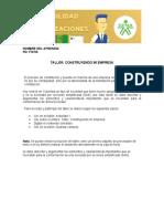 EvidencianActn1nnTallernConstruyendonminempresa___285ec3131c422e6___.docx