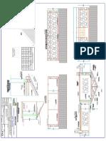 Plano Cobertizo de piedra YAULI ELEVACION (1).pdf