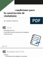 ECG semana 06 (teresa) 2020-1.pptx