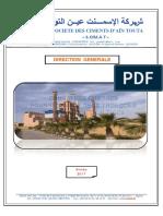 CDC-Fourniture-de-deux-Troncons-de-virole-avec-Orifices-CM-02-11-2017.pdf