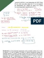 EJERCICIOS 3 CALOR.pdf