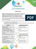 TALLER CONOCIMIENTOS PREVIOS  - 2020  16-1 carolina medina