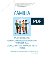 ACTIVIDAD INICIAL EDUC ONLINE IEFEM (4)