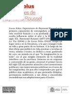 2011017-fol_es-001-locus solus