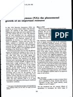 j.1360-0443.1987.tb01518.x