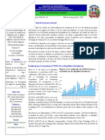 Boletin Semanal 15-2020.pdf