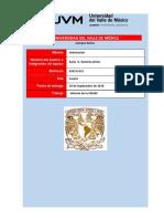 Historia UNAM  Karla Ramirez Zirion.docx