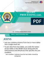 Week-8-Query-Processing-cont-Joins