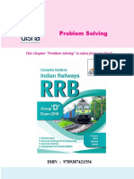 Disha_Publication_Conepts_Notes_with_Exercise_on_Problem_Solving