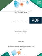diagnosticosolidarioLilianaRueda Monsalveestudiantegrupo#466