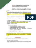 OBSERVACIONES DEL ITEM 3.2 docx