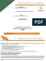 ACTIVIDAD 2  INFORME TECNICO DE MATRIZ LEGAL -