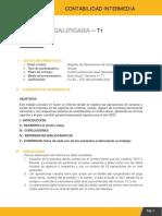 Pautas Examen CI T1.pdf