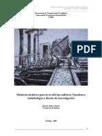 ESTUDIO OFICINA CHACABUCO.pdf