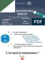 presentation_gestion des risques.pptx