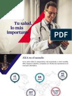 PRESENTACION PLAN AMBULATORIO 2019 CORPORATIVA PDF