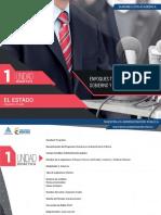 PDF_MAP_Enfoques Teoricos del Estado_Unidad 1_compressed