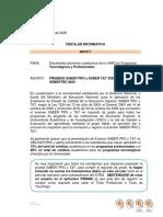 CIRCULAR VIACI No. . 400.017 - 2020-1 (1).pdf