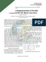 document_2_ALpy_26042015.pdf