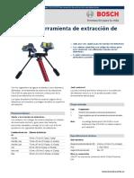Data_sheet_esES_1312811915