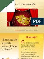ppt apoyo poema 4°Básico