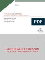 Patologia Cardiaca II_a