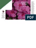Dicotiledoneas herbaceas I.pdf