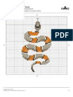 https___www.boutique-dmc.fr_media_dmc_com_patterns_pdf_Floss__Mischief_x_DMC_Snake_cross_stitch_chart.pdf