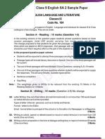 CBSE-Class-9-English-Sample-Paper-SA-2-Set-2.pdf