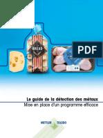 Metal-Detection-Guide-FR