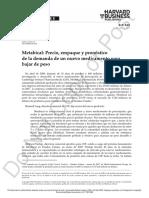 Caso Metabical.pdf
