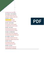 Wechselnpräpositionen Answers 1.docx