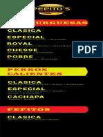PEPITO.pdf