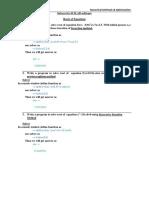 SCILAB Solver NMOP.pdf
