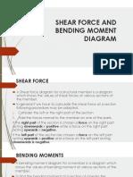 S.F.D B.M.D.pdf