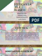 La estética y la escuela.pptx