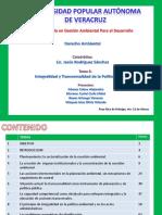 EXPOSICIÓN EN DERECHO AMBIENTAL.pdf