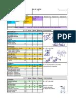 force-max.pdf